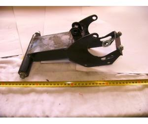 kyvka zadní kyvná vidlice - detska ctyrkolka ATV 110